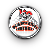 Karting Orford - Centre d'amusement familiale
